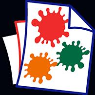 pri-activitybook