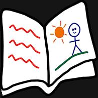 pri-book