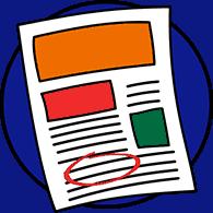 int-editor